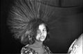 Van de Graaff Generator - Science City - Calcutta 1997 1089.JPG