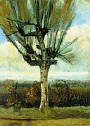 Van gogh the willow f195 jh961.jpg