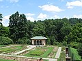Vanderbilt Mansion National Historic Site - 05.JPG