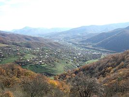 Vank Village in Karabakh.jpg