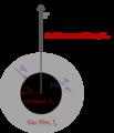 Vaporizing droplet.png