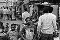 Varanasi, India (23217180970).jpg