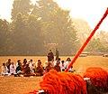 Varanasi, RTW 2012 (8413254420).jpg