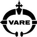 Vare-logo.jpg