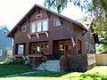 Varian House - Weiser Idaho.jpg