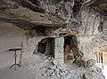 Varna Region - Varna Municipality - Golden Sands Resort - Aladzha Monastery (6).jpg