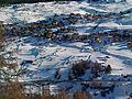 Vars, Winter 2012 - panoramio (62).jpg