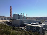 Vasilikos power station after refarbish1.jpg