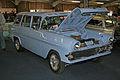 Vauxhall Victor - Flickr - exfordy.jpg