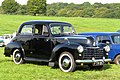 Vauxhall Wyvern registered August 1950 1442cc.jpg