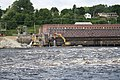 Veazie Dam Removal (9353221136).jpg