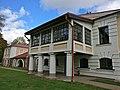 Vecpiebalga Manor House (5).jpg
