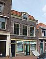 Veerstal 26 & 28 in Gouda (1).jpg