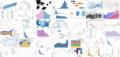 Vega Sample Graphs Collage.png