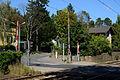 Veitingergasse EK Km 3.185.JPG
