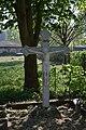 Veldkruis, Droessenweg (Heide).jpg