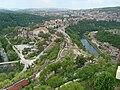 Veliko Tarnovo E91.jpg