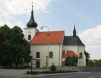 Velké Němčice - kostel svatých Václava a Víta obr3.jpg