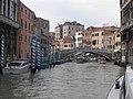 Venezia-Murano-Burano, Venezia, Italy - panoramio (749).jpg