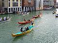 Venezia - Regata Storica - Corteo 09.jpg