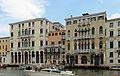 Venezia Canal Grande R15.jpg