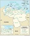 Venezuela Administrative Divisions.jpg