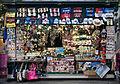 Venice - Street souvenir shop - 4987.jpg
