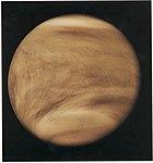 Venus clouds seen by Pioneer Venus Orbiter.jpg