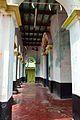 Veranda - Hatanakhya Mahadev Mandir - Bainan Bazaar - Howrah 2015-04-14 7960.JPG