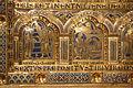 Verdun Altar (Stift Klosterneuburg) 2015-07-25-028.jpg