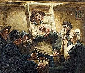 Piet Verhaert