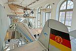 Verkehrsmuseum Dresden - Luftfahrt - DSC4626.jpg