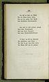 Vermischte Schriften 126.jpg