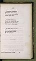 Vermischte Schriften 177.jpg