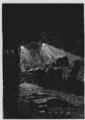 Verne - César Cascabel, 1890, figure page 0249.png