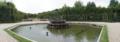 Versailles-Bosquet des trois fontaines.png