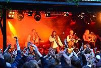Versengold – Hörnerfest 2014 01.jpg