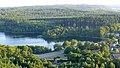 Vesterskov Almindsø.jpg