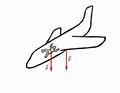 Vetor avião.png