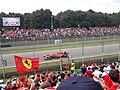 Vettel Monza19.jpg