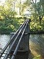 Veverská Bítýška, opěry mostu vlečky (01).jpg