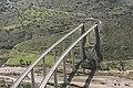 Viadotti dell'A 20 sul torrente Tusa.jpg