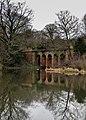 Viaduct Bridge at Hampstead Heath.jpg