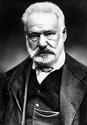 Victor Marie Hugo.jpg