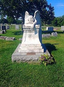 Victor Mature - Wikipedia
