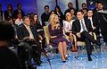 Victor Ponta la dezbaterea de la Antena 3 - 13.11 (13) (15622136440).jpg