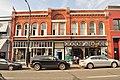 Victoria, BC - 576 Johnson Street 02 (20340850378).jpg