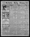 Victoria Daily Times (1905-06-20) (IA victoriadailytimes19050620).pdf