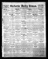 Victoria Daily Times (1908-08-31) (IA victoriadailytimes19080831).pdf
