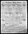 Victoria Daily Times (1913-04-02) (IA victoriadailytimes19130402).pdf